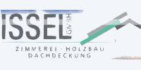 schneider-metallbau-niefern.de